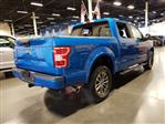 2020 F-150 SuperCrew Cab 4x4, Pickup #T207002 - photo 4