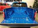 2020 F-150 SuperCrew Cab 4x4, Pickup #T207002 - photo 24