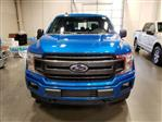 2020 F-150 SuperCrew Cab 4x4, Pickup #T207002 - photo 6