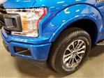 2020 F-150 SuperCrew Cab 4x4, Pickup #T207002 - photo 7