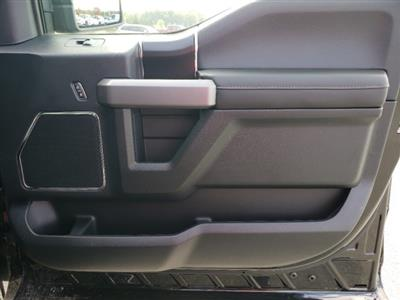 2020 F-150 SuperCrew Cab 4x4, Pickup #T207003 - photo 29
