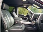 2020 F-150 SuperCrew Cab 4x4, Pickup #T207003 - photo 31