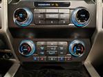 2020 Ford F-150 SuperCrew Cab 4x4, Pickup #T207005 - photo 21
