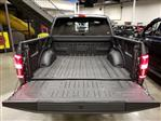 2020 Ford F-150 SuperCrew Cab 4x4, Pickup #T207005 - photo 27