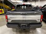2020 Ford F-150 SuperCrew Cab 4x4, Pickup #T207005 - photo 5
