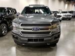 2020 Ford F-150 SuperCrew Cab 4x4, Pickup #T207005 - photo 7