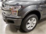 2020 Ford F-150 SuperCrew Cab 4x4, Pickup #T207005 - photo 8
