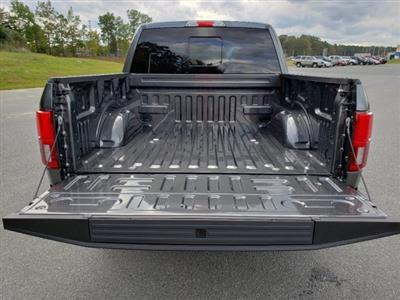 2020 F-150 SuperCrew Cab 4x4, Pickup #T207006 - photo 28