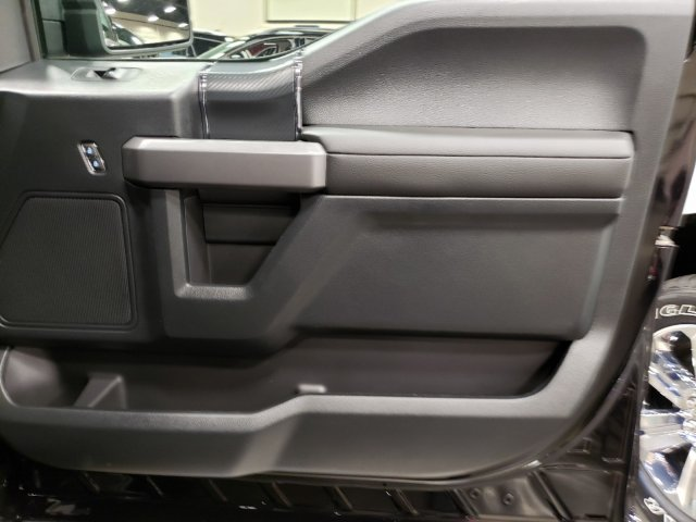 2020 F-150 SuperCrew Cab 4x4, Pickup #T207007 - photo 26
