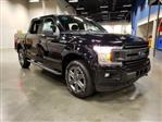 2020 F-150 SuperCrew Cab 4x4, Pickup #T207007 - photo 3