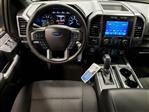 2020 F-150 SuperCrew Cab 4x4, Pickup #T207007 - photo 23