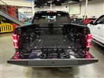 2020 F-150 SuperCrew Cab 4x4, Pickup #T207007 - photo 24