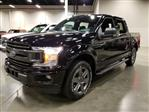 2020 F-150 SuperCrew Cab 4x4, Pickup #T207007 - photo 1