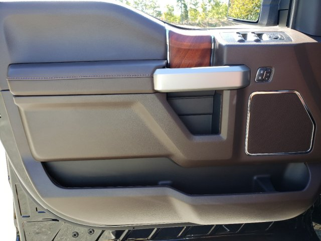 2020 F-150 SuperCrew Cab 4x4,  Pickup #T207009 - photo 11