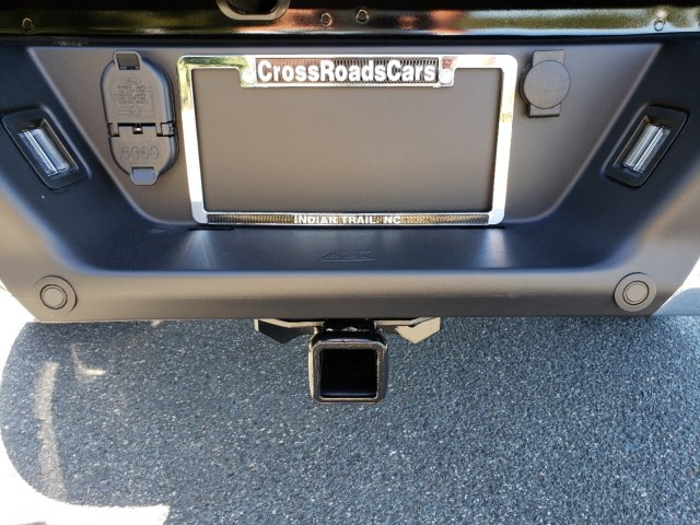 2020 F-150 SuperCrew Cab 4x4,  Pickup #T207009 - photo 29