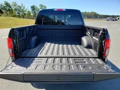 2020 F-150 SuperCrew Cab 4x4,  Pickup #T207009 - photo 28