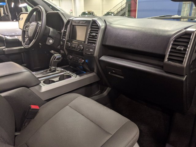 2020 Ford F-150 SuperCrew Cab 4x4, Pickup #T207012 - photo 39
