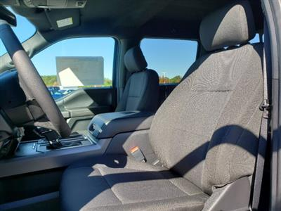 2020 F-150 SuperCrew Cab 4x4, Pickup #T207012 - photo 13