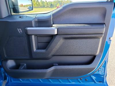 2020 F-150 SuperCrew Cab 4x4, Pickup #T207012 - photo 29