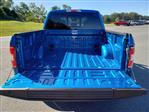 2020 F-150 SuperCrew Cab 4x4, Pickup #T207012 - photo 27
