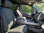 2020 F-150 SuperCrew Cab 4x4, Pickup #T207012 - photo 31