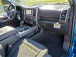 2020 F-150 SuperCrew Cab 4x4, Pickup #T207012 - photo 33