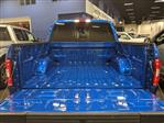 2020 Ford F-150 SuperCrew Cab 4x4, Pickup #T207012 - photo 30