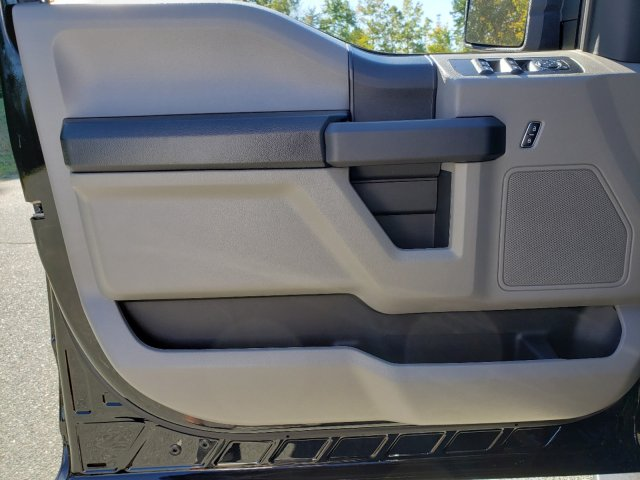 2020 F-150 SuperCrew Cab 4x2, Pickup #T207013 - photo 11