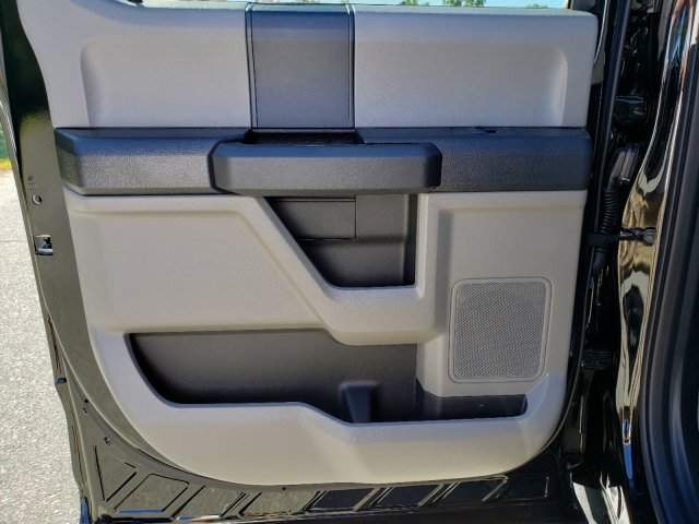2020 F-150 SuperCrew Cab 4x2, Pickup #T207013 - photo 23