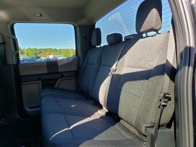 2020 F-150 SuperCrew Cab 4x2, Pickup #T207013 - photo 24