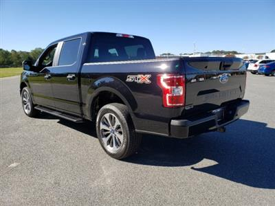 2020 F-150 SuperCrew Cab 4x2, Pickup #T207013 - photo 2