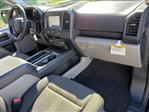 2020 F-150 SuperCrew Cab 4x2, Pickup #T207013 - photo 32