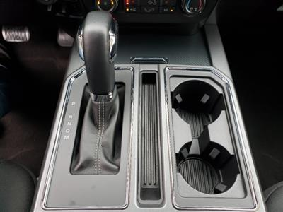2020 F-150 SuperCrew Cab 4x4, Pickup #T207016 - photo 22