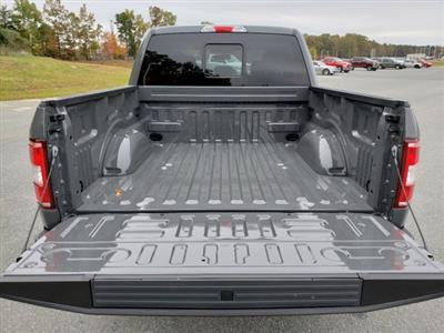 2020 F-150 SuperCrew Cab 4x4, Pickup #T207016 - photo 27