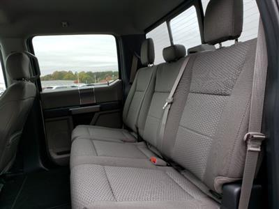 2020 F-150 SuperCrew Cab 4x4, Pickup #T207017 - photo 24