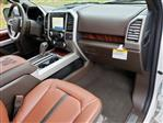 2020 F-150 SuperCrew Cab 4x4, Pickup #T207020 - photo 32