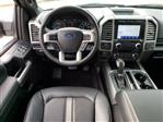 2020 F-150 SuperCrew Cab 4x4, Pickup #T207022 - photo 26