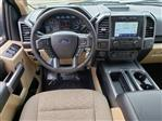 2020 F-150 SuperCrew Cab 4x4, Pickup #T207031 - photo 25
