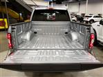 2020 F-150 SuperCrew Cab 4x4, Pickup #T207036 - photo 24