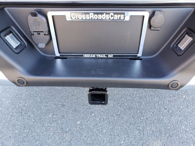 2020 F-150 Super Cab 4x2, Pickup #T207042 - photo 26