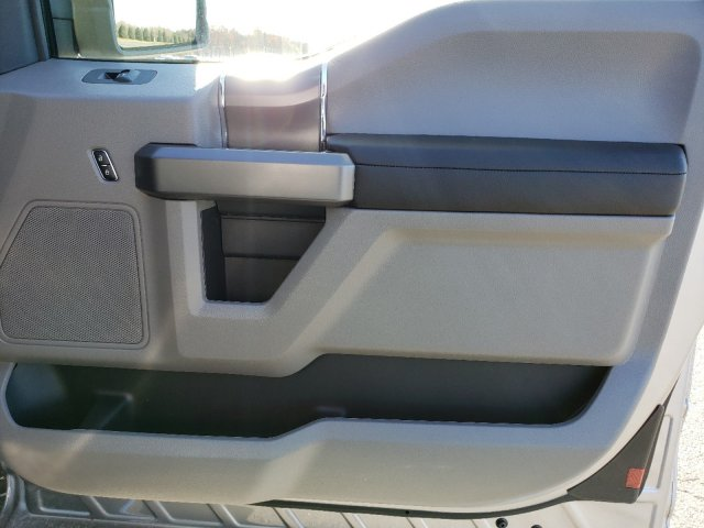 2020 F-150 Super Cab 4x2, Pickup #T207042 - photo 27
