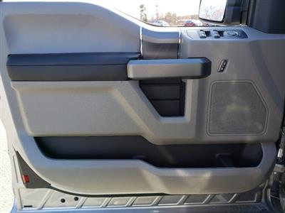 2020 F-150 Super Cab 4x2, Pickup #T207042 - photo 11