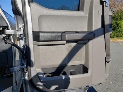 2020 F-150 Super Cab 4x2, Pickup #T207042 - photo 23