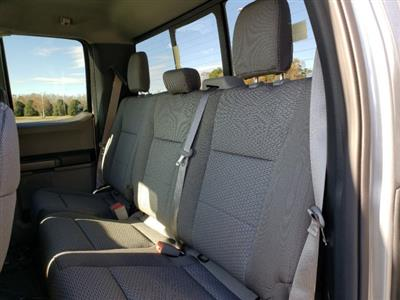 2020 F-150 Super Cab 4x2, Pickup #T207042 - photo 24