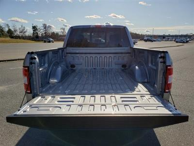 2020 F-150 Super Cab 4x2, Pickup #T207042 - photo 25