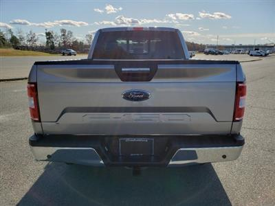 2020 F-150 Super Cab 4x2, Pickup #T207042 - photo 6