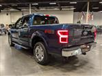 2020 F-150 SuperCrew Cab 4x4, Pickup #T207052 - photo 2