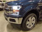 2020 F-150 SuperCrew Cab 4x4, Pickup #T207052 - photo 9