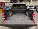 2020 F-150 SuperCrew Cab 4x4, Pickup #T207052 - photo 27