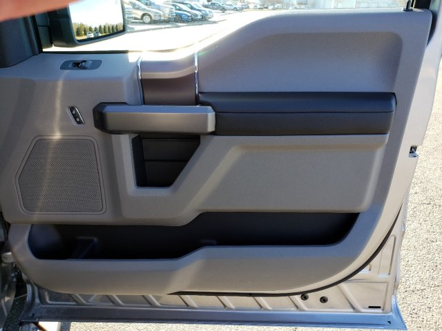 2020 Ford F-150 SuperCrew Cab 4x4, Pickup #T207056 - photo 28